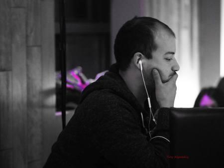 00-DJ-Theddy-Lizama.jpg